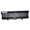 Dell Inspiron 1525 1526 6600mAh laptop akkumulátor