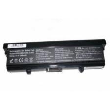 Dell Inspiron 1525 1526 6600mAh laptop akkumulátor dell notebook akkumulátor