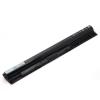 Dell Inspiron 15 5000 Series (5558) 2200 mAh 4 cella fekete notebook/laptop akku/akkumulátor utángyártott