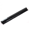 Dell Inspiron 17 5000 Series (5755) 2200 mAh 4 cella fekete notebook/laptop akku/akkumulátor utángyártott
