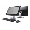 Dell Inspiron 22 3264 All-in-One PC (fekete) | Pentium 4415U 2,3|8GB|0GB SSD|1000GB HDD|Intel HD 620|NO OS|3év (3264_246356)