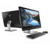 Dell Inspiron 24 3464 All-in-One PC Stand (fekete) | Core i5-7200U 2,5|12GB|250GB SSD|0GB HDD|NVIDIA MX110 2GB|W10P|3év (3464_246360_12GBW10PS250SSD_S)