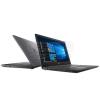 Dell Inspiron 3567 240814