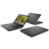 Dell Inspiron 3567 3567FI3UB1