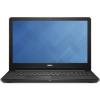 Dell Inspiron 3567 3567FI5UA1