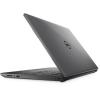 Dell Inspiron 3567 INSP3567-14