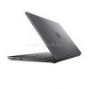 "Dell Inspiron 3567 Szürke | Core i3-7020U 2,3|12GB|250GB SSD|0GB HDD|15,6"" FULL HD