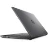 Dell Inspiron 3576 250636