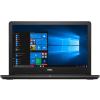 Dell Inspiron 3576 3576FI5UB2