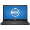 Dell Inspiron 3576 3576FI5UC1