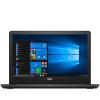 Dell Inspiron 3576 3576FI7UA2