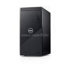 Dell Inspiron 3881 Mini Tower | Core i5-10400F 2.9|8GB|2000GB SSD|0GB HDD|nVIDIA GTX 1650 SUPER 4GB|W10P|3év (3881I5UC1_W10PS2000SSD_S)
