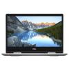 Dell Inspiron 5482 5482FI3WA2