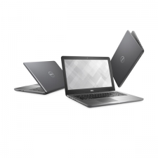 Dell Inspiron 5567 224620 laptop