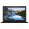 Dell Inspiron 5570 254251