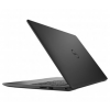 Dell Inspiron 5570 254252