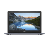 Dell Inspiron 5570 5570FI5WF1