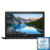 Dell Inspiron 5570 5570FI7UH1