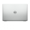 "Dell Inspiron 5570 Ezüst | Core i3-6006U 2,0|4GB|500GB SSD|0GB HDD|15,6"" FULL HD