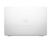 "Dell Inspiron 5570 Fehér | Core i5-8250U 1,6|12GB|250GB SSD|0GB HDD|15,6"" FULL HD