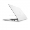 "Dell Inspiron 5570 Fehér | Core i5-8250U 1,6|32GB|500GB SSD|1000GB HDD|15,6"" FULL HD