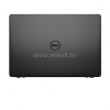 "Dell Inspiron 5570 Fekete | Core i3-6006U 2,0|32GB|250GB SSD|0GB HDD|15,6"" FULL HD