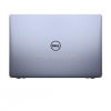 "Dell Inspiron 5570 Kék | Core i7-8550U 1,8|32GB|0GB SSD|1000GB HDD|15,6"" FULL HD