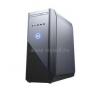 Dell Inspiron 5680 Mini Tower | Core i5-8400 2,8|16GB|250GB SSD|1000GB HDD|nVIDIA GTX 1060 6GB|W10P|3év (5680MT_254056_16GBW10PS250SSDH1TB_S)