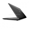"Dell Inspiron 5767 Fekete | Core i5-7200U 2,5|32GB|0GB SSD|1000GB HDD|17,3"" FULL HD