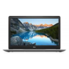 Dell Inspiron 5770 245212