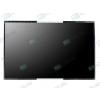 Dell Inspiron 640M
