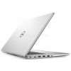 "Dell Inspiron 7570 | Core i5-8250U 1,6|8GB|120GB SSD|1000GB HDD|15,6"" FULL HD