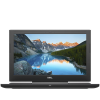 Dell Inspiron 7577 7577UI7UD1