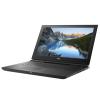Dell Inspiron 7577 INSP7577-2