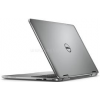 "Dell Inspiron 7773 Touch | Core i5-8250U 1,6|12GB|500GB SSD|1000GB HDD|17,3"" FULL HD