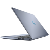 Dell Inspiron G3 3579 253037