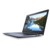 Dell Inspiron G3 3579 253058