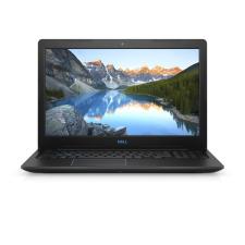 Dell Inspiron G3 3779 3779FI7WB1 laptop