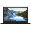 Dell Inspiron G3 3779 3779FI7WC1