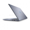 "Dell Inspiron G3 3779 (kék) | Core i5-8300H 2,3|8GB|1000GB SSD|0GB HDD|17,3"" FULL HD