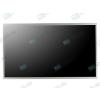 Dell Inspiron M411R