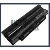 Dell Inspiron N7010D 6600 mAh