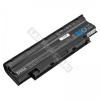 Dell J1KND 11.1V 4400mAh 48Wh gyári laptop akkumulátor