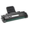 Dell J9833 fekete (black) utángyártott toner