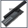 Dell JD616 6600 mAh