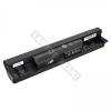 Dell JKVC5 11.1V 7800mAh 86Wh laptop akkumulátor