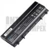 Dell Latitude 15 5000-E5540 Series 6600 mAh