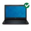Dell Latitude 3470 1833470I5WP1