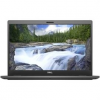 Dell Latitude 3510 (N004L351015EMEA)