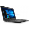 "Dell Latitude 5280 | Core i5-7200U 2,5|12GB|500GB SSD|0GB HDD|12,5"" HD